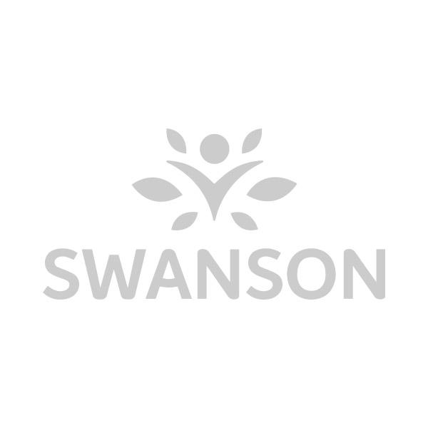 Swanson Dr. Stephen 16种成人益生菌胶囊 男女性肠胃调理 90粒