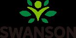 swanson.com